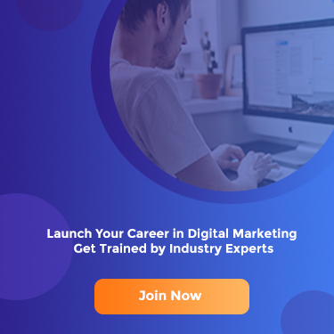 digital marketing course banner